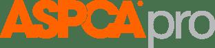 Visit ASPCA Pro